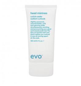 Evo Head Mistress Cuticle Sealer 150 ml-20