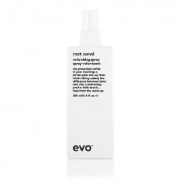 Evo Root Canal Volumising Spray 200 ml-20