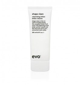 Evo Shape Vixen Volumising Lotion 200 ml-20