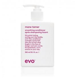 Evo Mane Tamer Smoothing Conditioner 300 ml-20