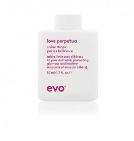 Evo Love Perpetua Shine Drops 50 ml-20