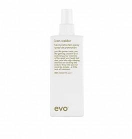 Evo Icon Welder Heat Protection Spray 200 ml-20