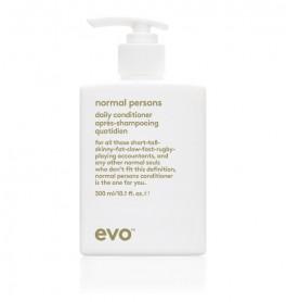 Evo Normal Persons Daily Conditoner 300 ml-20