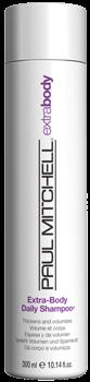 Paul Mitchell Ekstra Body Shampoo 300 ml-20