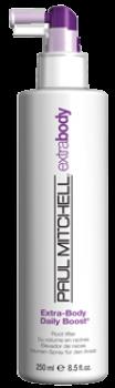 Paul Mitchell Ekstra Body Daily Boost 250 ml-20
