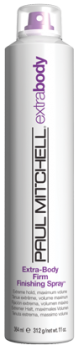 Paul Mitchell Ekstra Body Firm Finishing Spray 300 ml-20