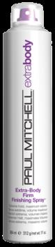 PaulMitchellEkstraBodyFirmFinishingSpray300ml-20