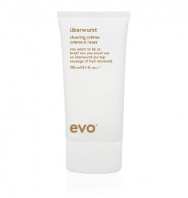 Evo Überwurst Shaving Créme150 ml-20