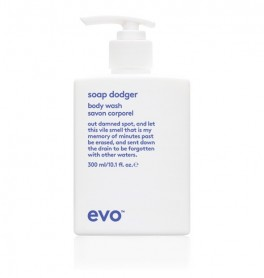 Evo Soap Dodger Body Wash 300 ml-20