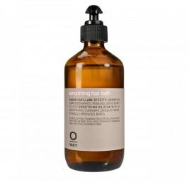 Oway Smoothing Hair Bath 240 ml-20