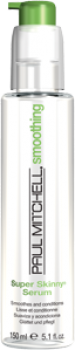 Paul Mitchell Smoothing Serum 150 ml-20