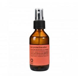 Oway Sun Protective elixir 100 ml-20