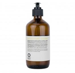 Oway Purifying Hair Bath Dry Scalps 240 ml-20