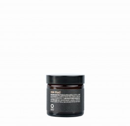 Oway Raw Mud 50 ml-20