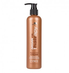 CynosSilvertreeBouncyCurlCream280ml-20