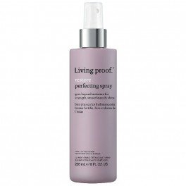 Living Proof Restore Perfecting Spray 236 ml-20