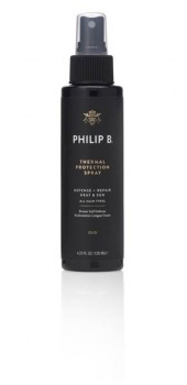 Philip B Oud Royal Thermal Protection Spray 125 ml-20