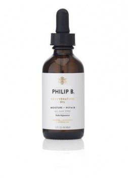 Philip B Rejuvenating Oil 60 ml-20