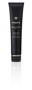 Philip B Oud Gravity Defining Gel 178 ml-20