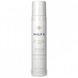 Philip B Weightless Conditioning Water 150 ml-20