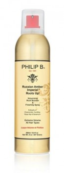 Philip B Russian Amber Imperial Roots Up 260 ml-20