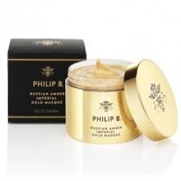 Philip B Russian Amber Imperial Gold Masque 236 ml-20