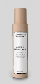 Lernberger Stafsing Gel Cleanser 120 ml-20