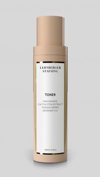 Lernberger Stafsing Toner 120 ml-20