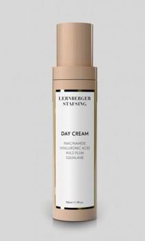 Lernberger Staffing Day Cream 50 ml-20