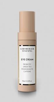 Lernberger Stafsing Eye Cream 15 ml-20