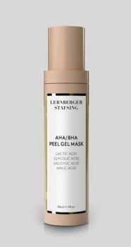 Lernberger Stafsing AHA/BHA Peel Gel Mask 50 ml-20