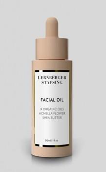 Lernberger Stafsing Facial Oil 30 ml-20