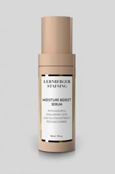 Lernberger Stafsing Moisture Boost Serum 30 ml-20