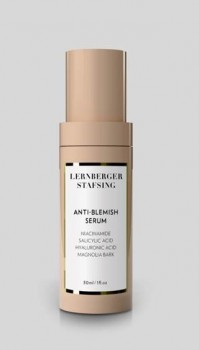 Lernberger Stafsing Anti-Blemish Serum 30 ml-20