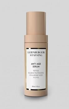 Lernberger Stafsing Anti-Age Serum 30 ml-20