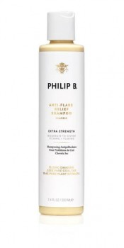Philip B Anti-Flake Relief Shampoo 220 ml-20