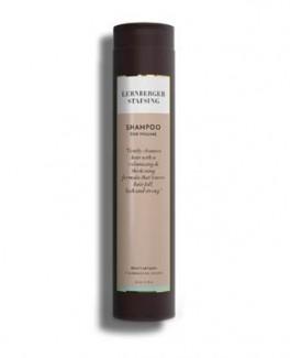 Lernberger Stafsing Shampoo for Volume-20