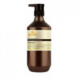 Angel Helichrysum Revitalizing Shampoo 800 ml-20