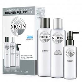 NioxinSystem1LoyaltyKit-20