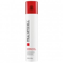 Paul Mitchell Express Style Hot Off The Press 200 ml-20