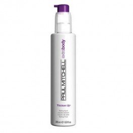 Paul Mitchell Extra Body Thicken Up 200 ml-20