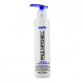 Paul Mitchell Full Circle Leave-in Treatment 200 ml-20
