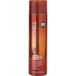 Paul Mitchell Ultimate Color Repair Shampoo 250 ml-20