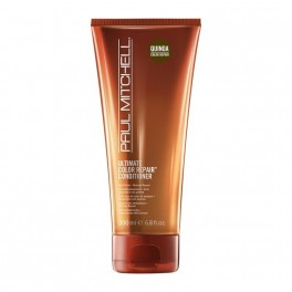 Paul MItchell Ultimate Color Repair Conditioner 200 ml-20