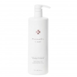 PaulMitchellMarulaOilLightVolumizingConditioner222ml-20