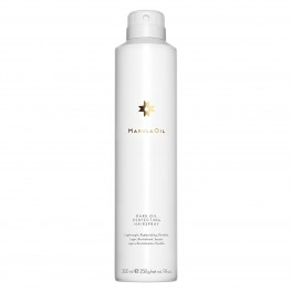Paul Mitchell Marula Oil Hairspray 300 ml-20