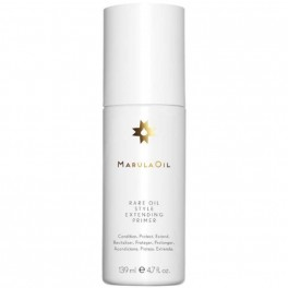 Paul Mitchell Marula Oil Extending Primer 139 ml-20