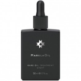 Paul Mitchell Marula Oil Rare Oil Treatment Light 50 ml-20
