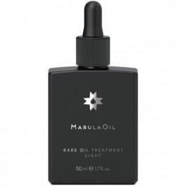 Paul Mitchell Marula Oil Rare Oil Treatment Light 50 ml-20