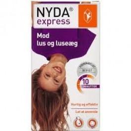 NydaEkspressLusemiddel-20
